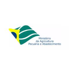 ministerio da agricultura